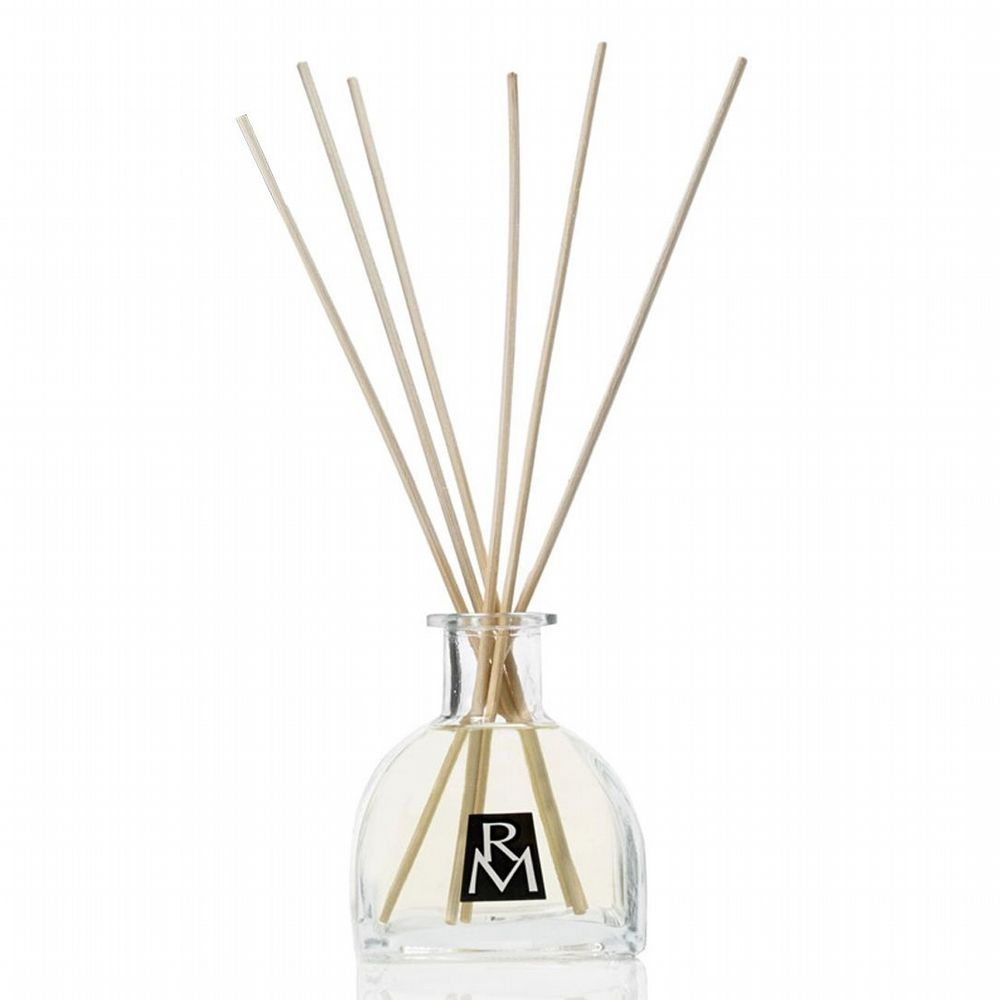 Ruth Mastenbroek - Reed Diffuser - Signature Fragrance